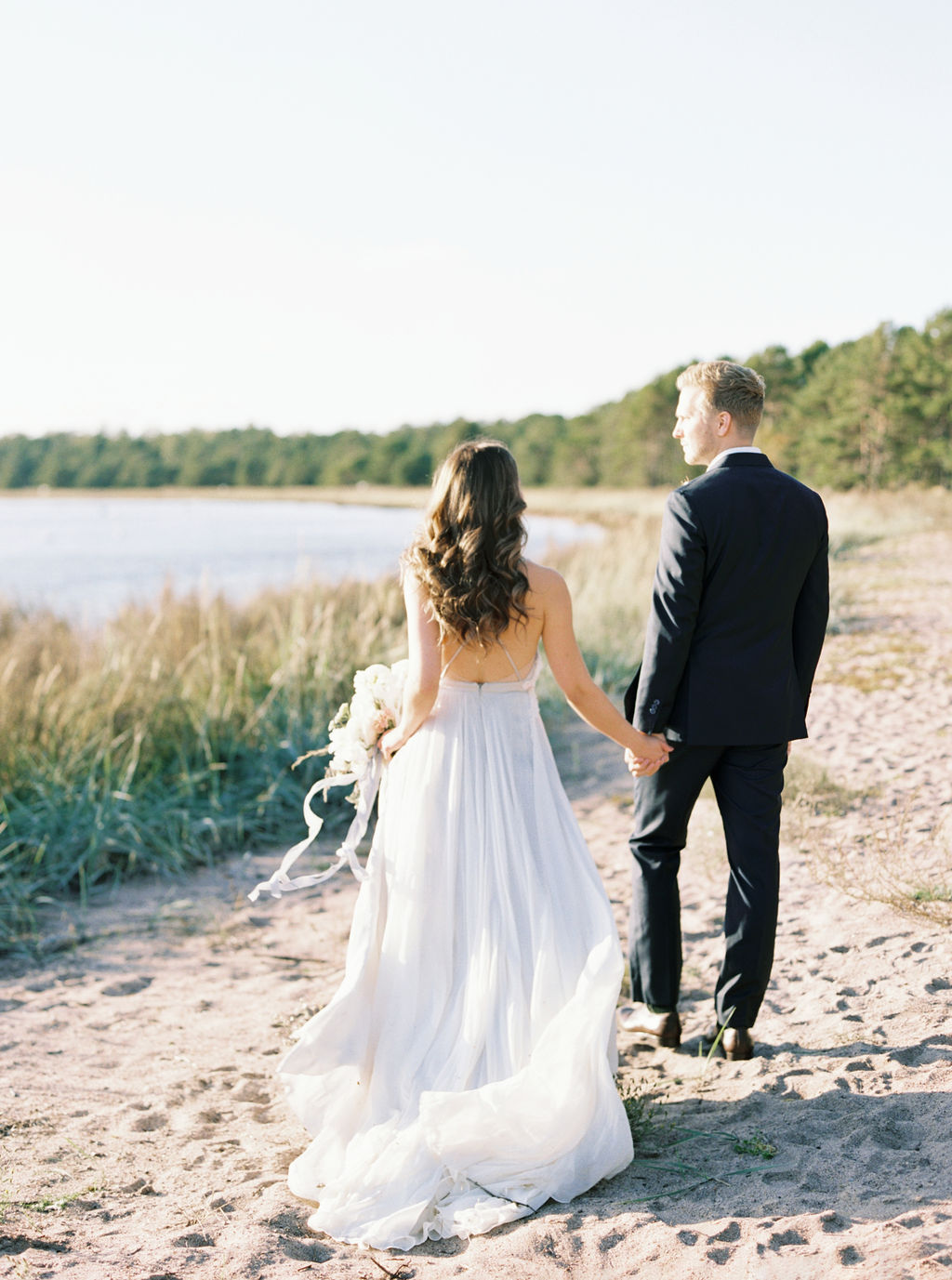 InspiredweddingshootinHanko-217
